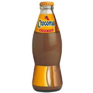 Chocomel krat 24x 20CL