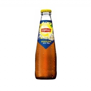 Lipton ice tea krat 28x 20 CL
