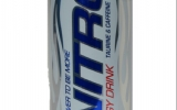 Nitro Energy drink blik 24x 25CL